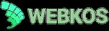 Вэб студия WebKos